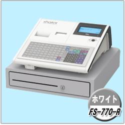 電子レジスターMA-660-10