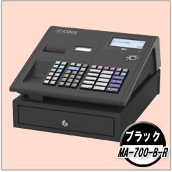 電子レジスターMA-660-20