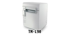 エプソン TM-L90汎用のラベルはこちらをクリックして下さい。