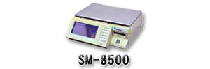 寺岡 SM-8500用のラベルはこちらをクリックして下さい。
