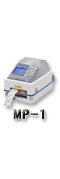 寺岡 MP-1用のラベルはこちらをクリックして下さい。